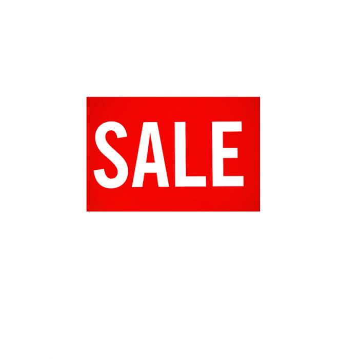 For Sale Sign – SIBAVA Inc. ade78c5fa